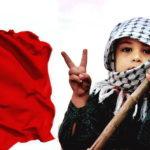 israele-popolo-palestinese-kgb-invenzione-progetto-dreyfus