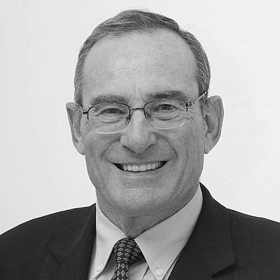 Prof. Eytan Gilboa