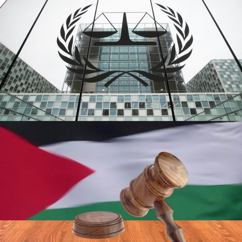 corte-penale-internazionale-israele-palestina-progetto-dreyfus