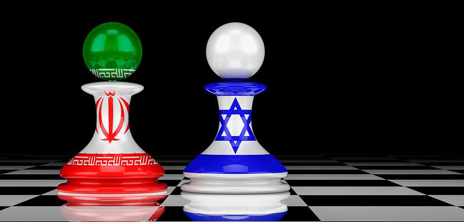 iran-israele-guerra-nucleare-progetto-dreyfus