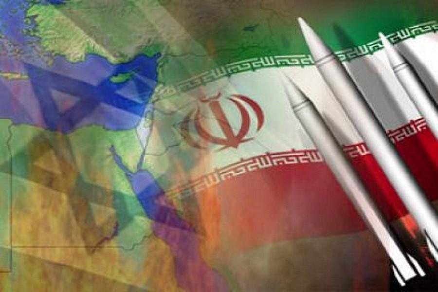 iran-israele-guerra-progetto-dreyfus