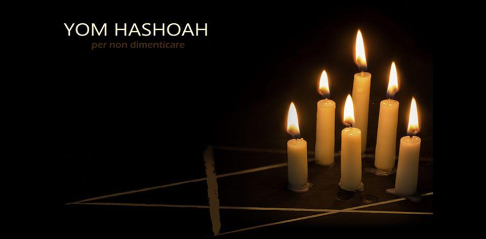 Yom-hashoah-progetto-dreyfus