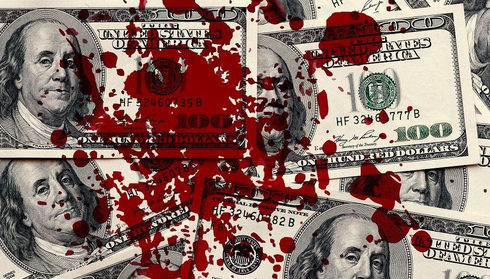 unrwa-finanziamenti-usa-terrorismo-palestinese-progetto-dreyfus