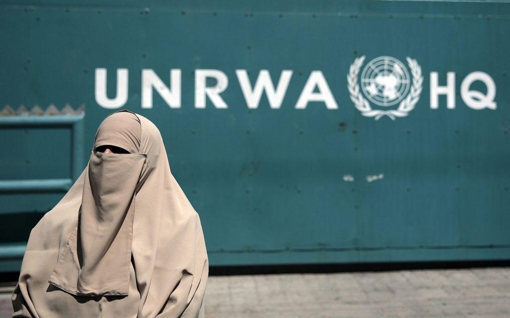 unrwa-palestinesi-terrorismo-finanziamenti-progetto-dreyfus