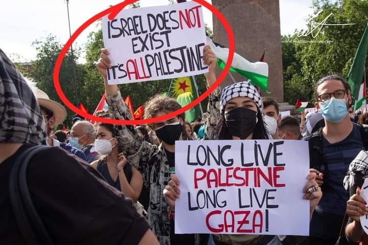 palestina-gaza-manifestazione-roma