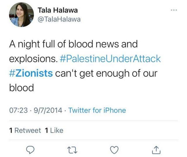 bbc-ramallah-hitler
